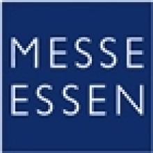 Studentenjobs In Wulfrath Stadt Studentenjobs Com Die Meisten